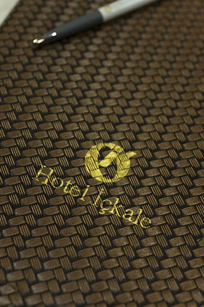 HOTEL İÇKALE :: Toplanti ve Etkinlikler