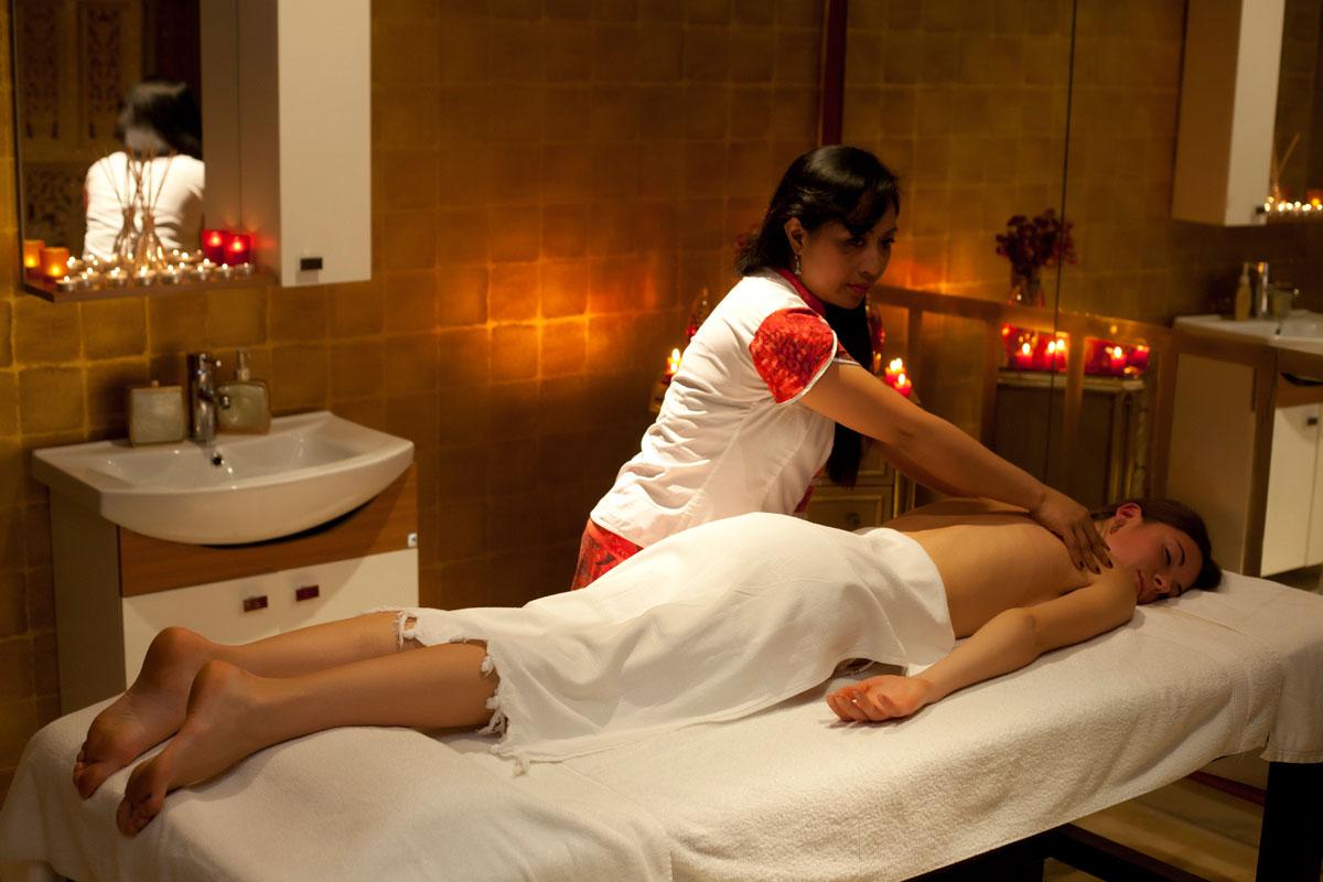 massage happy endding webcam men